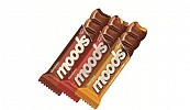 "Gandour Launches ""Moods"" The New Luxury Chocolate Product"