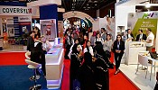 International Pharmaceutical Associations Praise the Success of DUPHAT in its 20th Edition