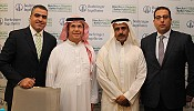 Boehringer Ingelheim and Saudi Endocrinologists introduce treatment for management of Type 2 Diabetes