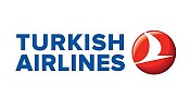 Turkish Airlines' Ordinary General Assembly Istanbul