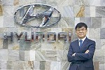 Hyundai appoints new Vice President and Head of Africa and Middle East