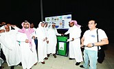 Love Jeddah? Keep it clean, segregate waste at source