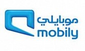 Mobily Wins Four Awards at the