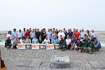al khaliji France hosts 2nd annual shooting competition in Dubai