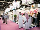 Saudi fragrance market to reach US$2 billion in 2018