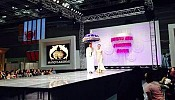 IWED Qatar 2015 to reveal latest trends in wedding fashion