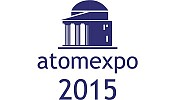 Special attention at ATOMEXPO 2015 Forum will be paid to issues of the safe use of nuclear technologies