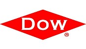 Dow Chemical to showcase technologies implemented in key CSP solar projects