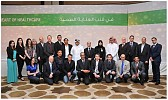 Qatar International Medical Congress 2015 Ends with a Massive Success