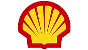 Shell to be BMW Group