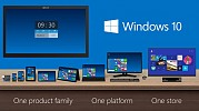 Windows 10 available as a free upgrade on July 29