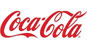 Coca-Cola Invites the World to Reach up and Support the Special Olympics World Games 2015 Los Angeles