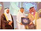BMC students win honors at Qur'an contest