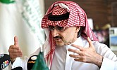 Alwaleed Philanthropies grants 10,000 housing units, 10,000 cars to citizens