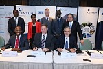 Centum, Investbridge and SABIS® Join Together to Launch an Education Investment Company to Develop Schools across Africa