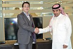 A10 Networks Signs VAD Agreement with Cloud Distribution Extending to Saudi Arabia, Bahrain and Egypt