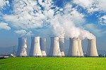 Russia and Nuclear energy agency of the Organization for economic cooperation
