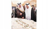 King's gesture 'highlights his care for citizens, Madinah visitors'
