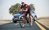 Audi Sport Racing Bike launched: limited edition 5.8kg super bike for unlimited fun