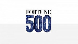 FORTUNE GLOBAL 500 LEADERS LOOK TO OXFORD BUSINESS GROUP FOR DATA