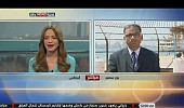 Sky News Arabia to Cover Inaugural Ceremony of New Suez Canal