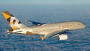 ETIHAD AIRWAYS LAUNCHES NEW 'FARE CHOICES'