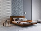 Bonaldo joins Western Furniture's exquisite portfolio of Furniture brands