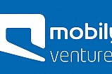 "Mobily Ventures Invests in ""Fetchr"" to Revolutionize Shipping and Logistics in the Middle East"
