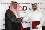 Afro Asian Assistance signs strategic partnership agreement with Al Bassami Group