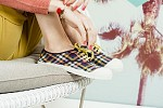 Parisian Shoe Brand, Bensimon Launches in Middle East