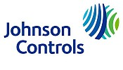 Johnson Controls and Hitachi complete global air conditioning joint venture