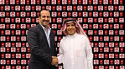 Leaders sign deal to set up Virgin Mobile booths in Jarir Bookstores across Saudi Arabia