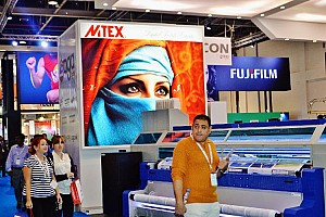 Printing industry in GCC on a steady growth path
