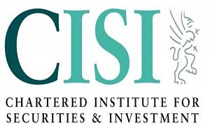 Demand for Islamic Finance qualifications increases: CISI
