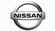 Nissan Fastest Rising Automotive Brand