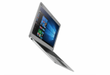 I-LIFE Unveils ZED AIR 14inch Laptop Powered by Intel Processor and Windows 10