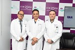 Cocoona Becomes The First-of-its-Kind Center to Offer Post-Operative Cover For Plastic Surgery Complications