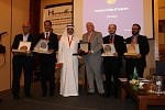 American College of Surgeons Saudi Chapter hosts first-of-its-kind medical congress in Dubai