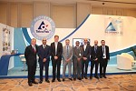 Arab Beverages Conference and Exhibition 2016 Held in Amman with Tetra Pak as Platinum Sponsor