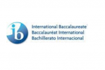 International Baccalaureate Forum to focus on education and the Saudi Vision 2030