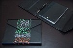 Montblanc releases limited edition Augmented Paper to commemorate 45th UAE National Day