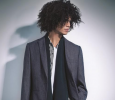 New Look Men implements key seasonal trends into its AW16 Collection