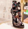SHOES FIRST: The Middle East's First All-Day Shoes Event