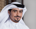 "HE Ahmed Bin Rakkad Al Ameri: ""Sultan Al Qasimi orders AED4m grant for public libraries in Sharjah"""
