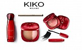 KIKO MILANO INTRODUCES THE 2016 HOLIDAY COLLECTION