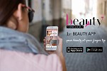"Media on Click extends its digital dimension with successful launch of the ""Beauty On Click"" App"