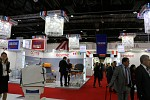 Business France sets the stage for robust French participation at Arab Health 2017