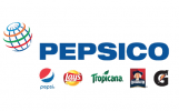 PepsiCo Highlights the Importance of Partnerships