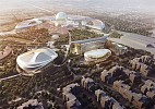 Astana Expo 2017 Takes Part in World Future Energy Summit