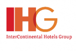 IHG® publishes 2017 trends report challenging brands to address the needs of the uncompromising customer in the 'Age of I'